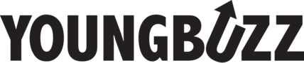 YoungBuzz Logo